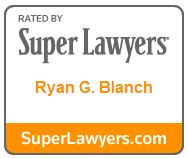 "2014 ""Super Lawyer"""