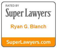 super-lawyers-award-blanch