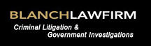 Blanch Law Firm
