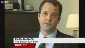 ryan-blanch-bbc-news