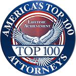 Americas-Top-100-Attorneys