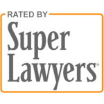 clg-superlawyerlogo
